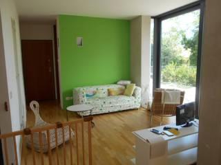 Foto - Casa indipendente via Roma 22, Monsano