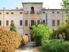 Palazzo / Stabile Vendita Ostiglia