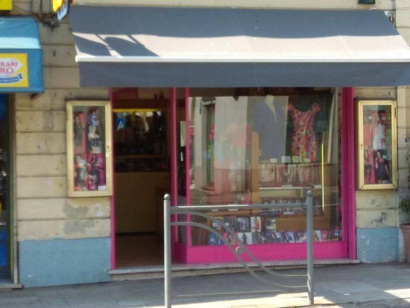 foto  Abbigliamento in Vendita a Sanremo