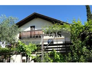 Foto - Villa piazza Hans Weber Tyrol 1, Appiano sulla Strada del Vino