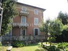 Villa Vendita Nembro
