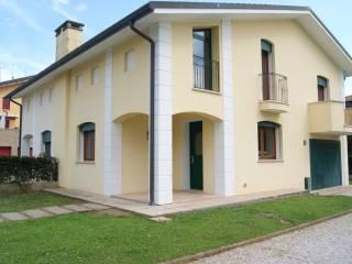 Foto - Villa via Vittorio Veneto, Gaianigo, Gazzo