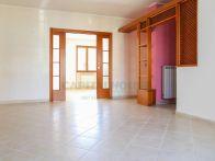 Appartamento Vendita San Paolo Bel Sito
