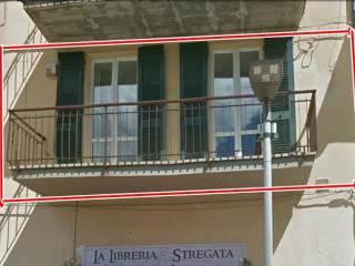 Immobile Vendita Portoferraio