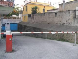 Foto - Box / Garage via Roma 46, Volla