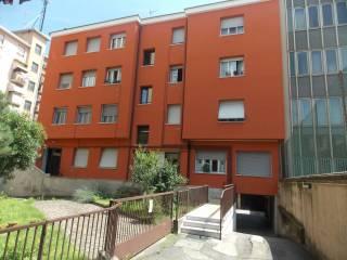 Photo - 2-room flat via Libertà, Centro - Piazza Gramsci, Cinisello Balsamo