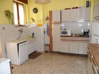 Foto - Quadrilocale frazione Berri, La Morra