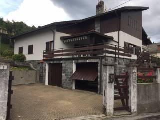 Foto - Villa 390 mq, Scaria, Alta Valle Intelvi