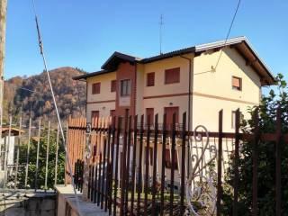 Foto - Quadrilocale via Roma 43, Guardabosone