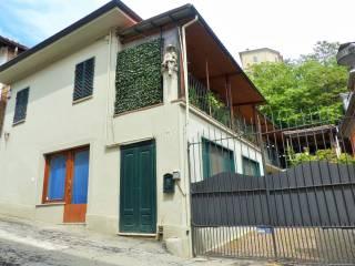 Foto - Casa indipendente via Camillo Benso di Cavour 55, Pocapaglia