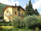 Villa Vendita San Siro