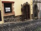 Loft / Open Space Vendita Rocca Priora