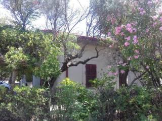 Foto - Villa Ripari di Giobbe 4, Ortona