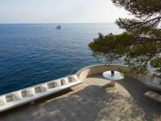 Foto - Trilocale ottimo stato, piano terra, Capri
