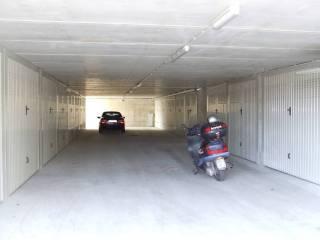 Foto - Box / Garage via Verbano, Ghiffa