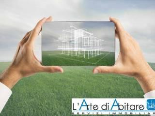 Foto - Terreno edificabile residenziale a Marcon
