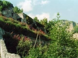 Foto - Terreno edificabile residenziale a Amalfi