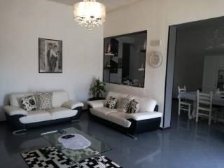 Foto - Villa Ex Contrada Palma, Avola