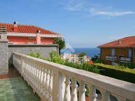 Villa Vendita San Lorenzo al Mare