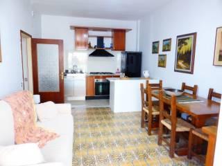 Foto - Appartamento via Paganini, 11, Follonica