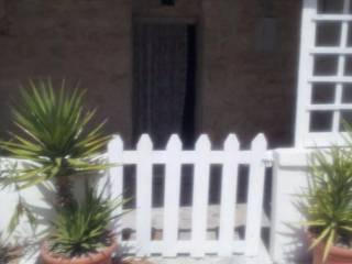 Foto - Villa, buono stato, 80 mq, Fasano