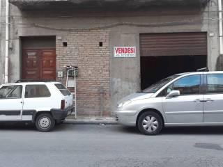 Immobile Vendita Barcellona Pozzo di Gotto