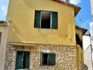 Foto - Casa indipendente Onelli, Cascia