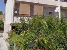 Casa indipendente Vendita Campomaggiore