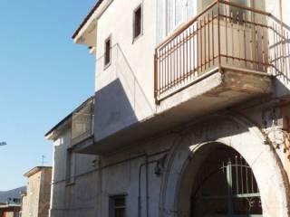 Foto - Bilocale via Cortalupini, Avella