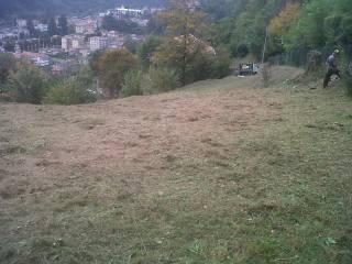 Foto - Terreno edificabile residenziale a Varallo