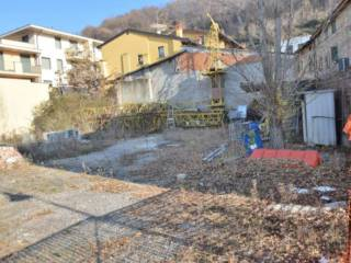 Foto - Terreno Edificabile residenziale all'asta via Piave, Bagnatica