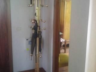 Foto - Appartamento via Bernardino Telesio, San Ruffillo, Bologna