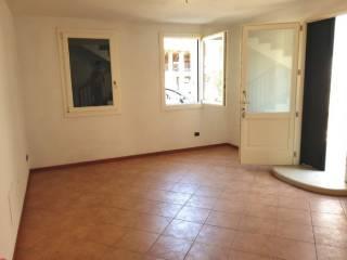 Foto - Appartamento ottimo stato, Capovilla, Caldogno