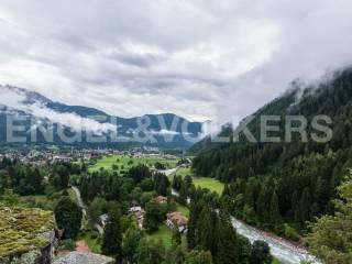 Foto - Villa, da ristrutturare, 480 mq, Caderzone Terme