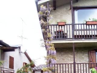 Foto - Appartamento frazione Bertesseno 15, Viù