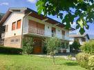 Villa Vendita Spinone al Lago