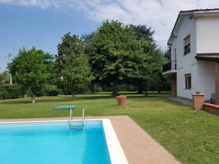 Foto - Villa unifamiliare via della Piana, Sezzadio