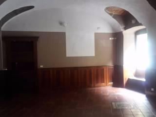 Immobile Affitto Pinerolo