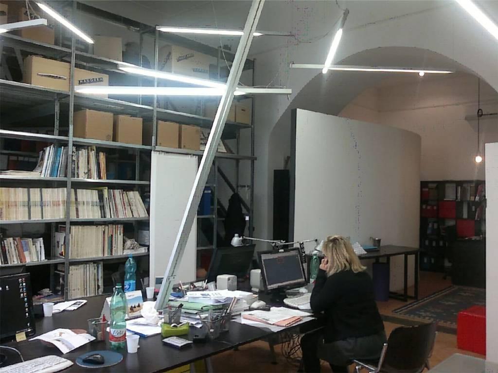 Ufficio Lavoro Napoli : Immobile in affitto a napoli rif  immobiliare