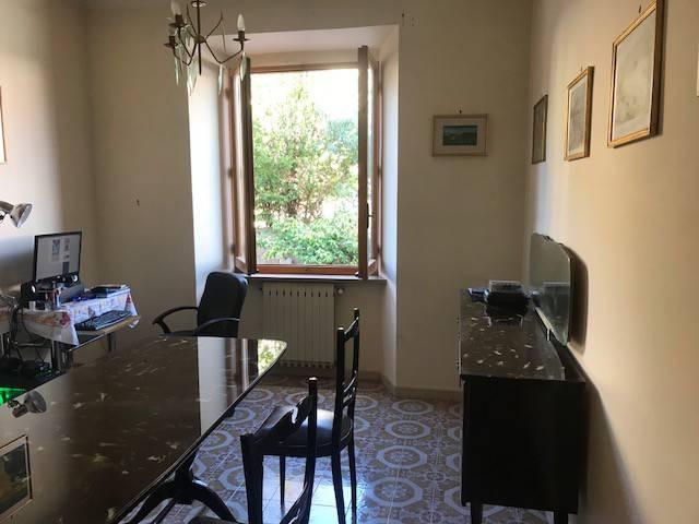 foto  Casa indipendente via Generale Antonio Gandin 13, Avezzano