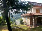 Villa Vendita San Vito Romano
