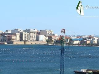 Foto - Bilocale via Galeso 47, Tamburi - Lido Azzurro, Taranto