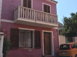 Foto - Casa indipendente via del Mare 10, Santa Teresa Gallura