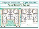 Appartamento Vendita Portopalo di Capo Passero
