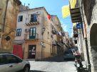 Appartamento Vendita Castelbuono