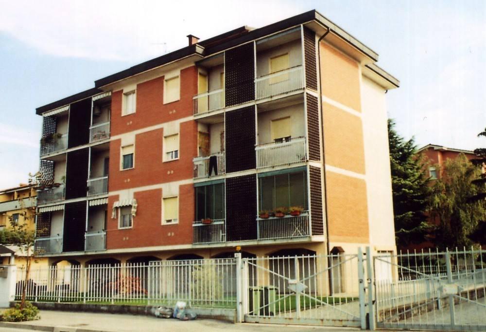 foto  Appartamento via Italia 1, Pizzighettone
