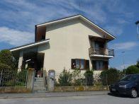 Casa indipendente Vendita Cercenasco