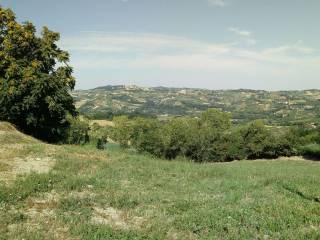 Foto - Terreno edificabile residenziale a Borghi
