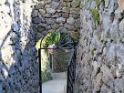 Appartamento Affitto Amalfi