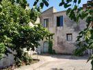 Casa indipendente Vendita San Cipriano Picentino